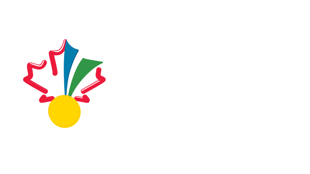 Gold Medal Systems