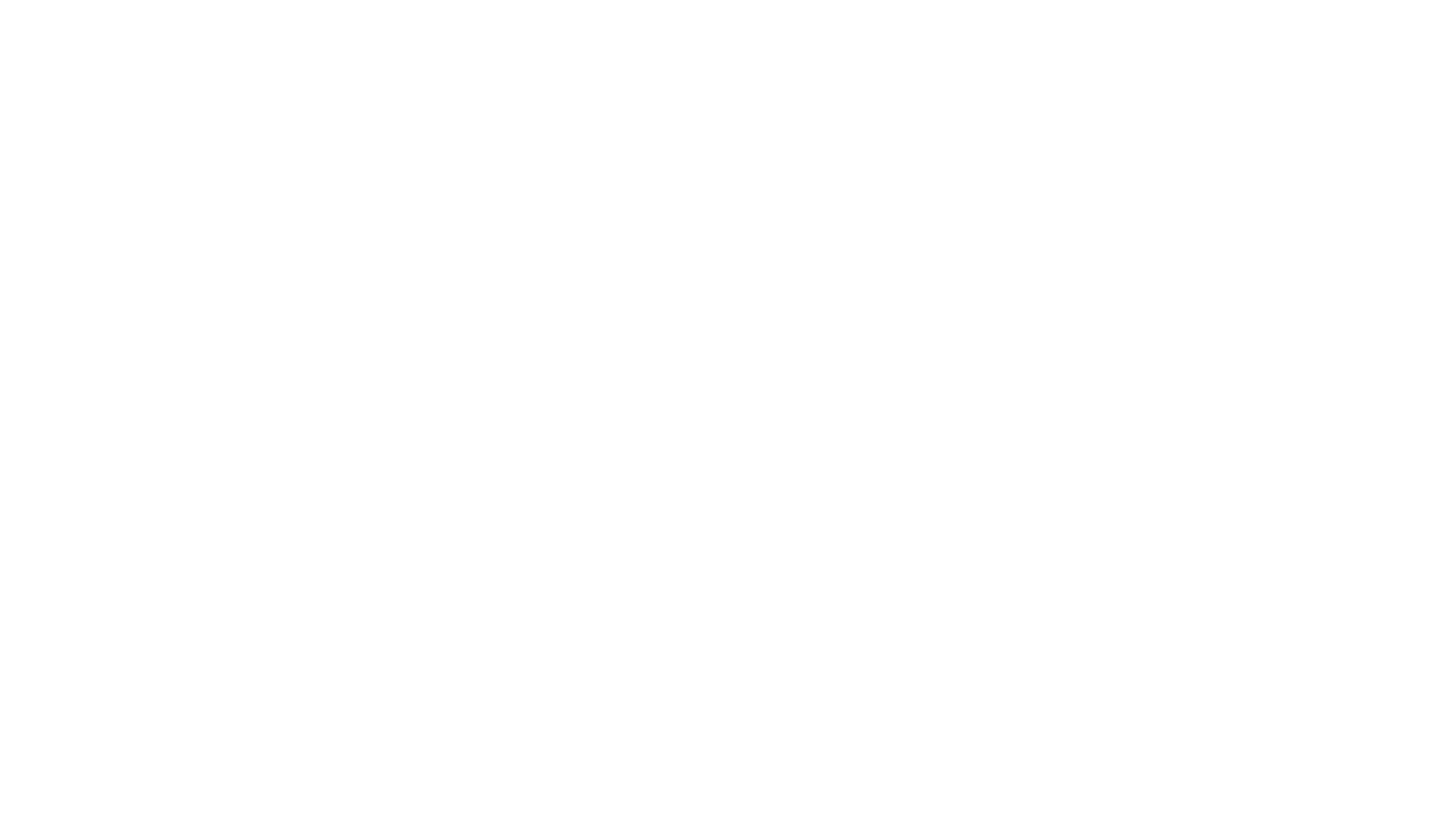 Technical Direction Company